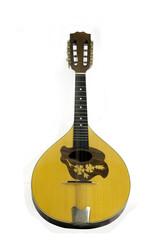 mandolino spagnolo