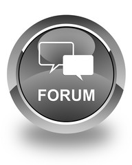 Forum bw button