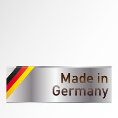 Deutsche Wertarbeit