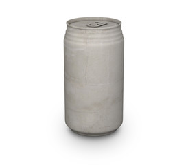 Plaster Can