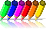 pencil_six_colours