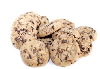 cookies détourés