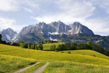 Tirol Kaiser