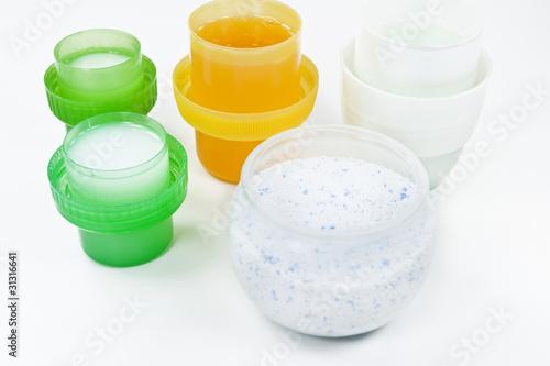 Waschmittel - 31316641