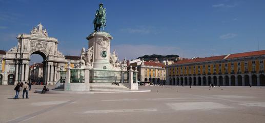 Common Place Lisboa Portugal