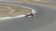 kart racing lap