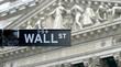 Fototapeten,amerika,american,banking,broadway