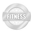 button light fitness I