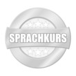 button light sprachkurs I