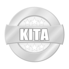 button light kita I