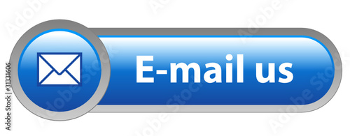 E-MAIL US Web Button (customer service contact support now)
