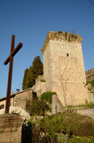 Torre di Guardia (Spello)