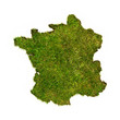Green France