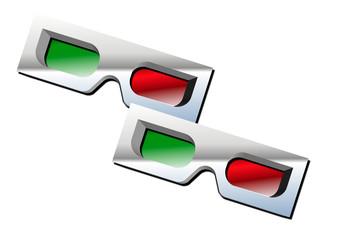 lunettes 3d 03