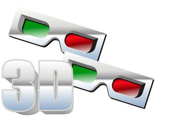 lunettes 3d 04