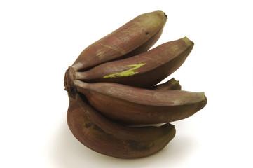 Banana platano