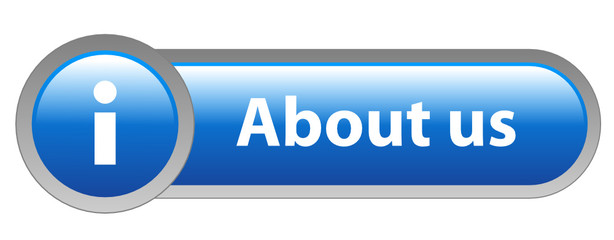 """ABOUT US"" Web Button (learn more contact details information)"
