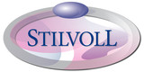 Stilvoll_elegant_attraktiv_button_icon