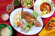 fried veracruzana grouper fish mexican seafood