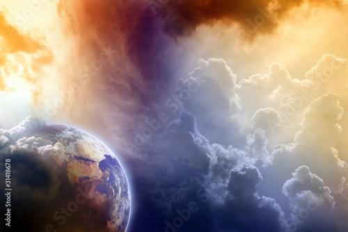 Armageddon - 31418678