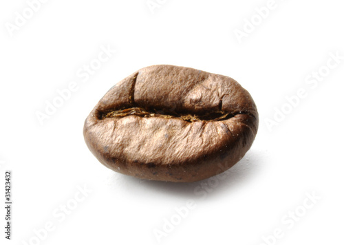 Kaffee Bohn