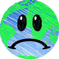 terre triste