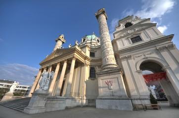 Vienna 44
