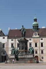Joseph ii, Vienne, Autriche