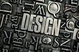 design - 31448085