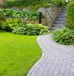 Garden - 31456664