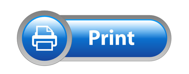 """PRINT"" Web Button (printer printout now laser documents format)"