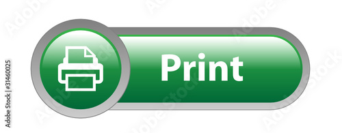 """PRINT"" Web Button (printer icon printout now online documents)"