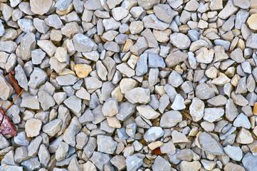 Steine für Wallpaper