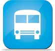 bouton bus