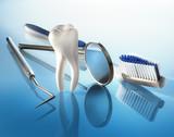 Zahnpflege 2
