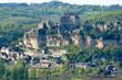Village de Beynac-et-Cazenac