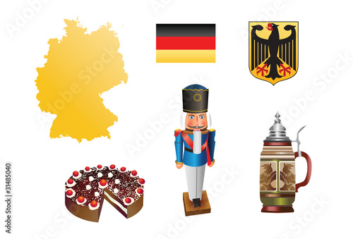 Country_Series3_Germany