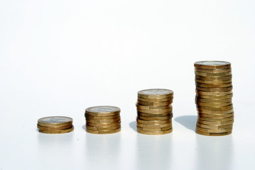 guadagnare di più velocemente e migliorare il businnes?
