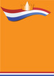30 April Koninginnedag