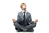 Meditation Business 4