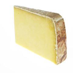 cantal cheese