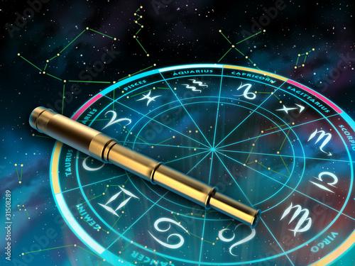 Zodiac - 31508289