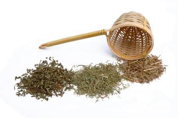 tea colander