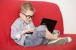 kleiner Mann online