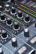 dj mixer 1