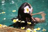 спа курорт индонезии - 31533203