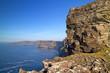 Cliffs of Moher in west Ireland