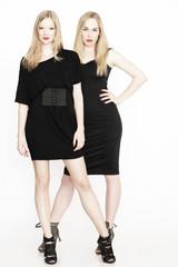 Fashiongirls