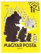 Hungary shows pic tale Masha and three bear