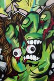 Graffiti - 31561224